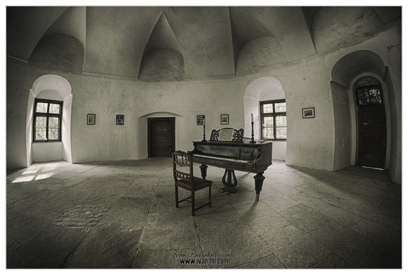 klavirska_soba