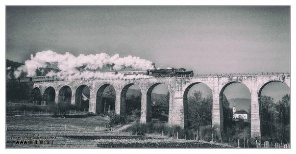 muzejski-vlak-3