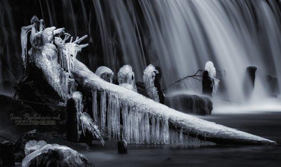 ice_fairytale_2