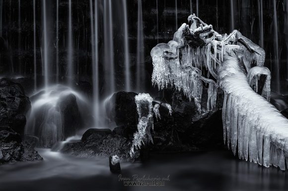 ice_fairytale_3